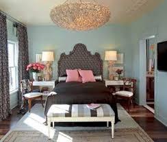 50 Cute Bedroom Ideas For Women