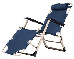 Landtrip Foldable Zero Gravity Lounge Chair Outdoor Patio Leisure ... Anti Gravity Lounge Chairs Amazon Best Home Chair Decoration Garden Lounger Wido Saan Bibili Zero Recliner Outdoor Beach Patio Folding Sun Smart Living 2in1 Zero Gravity Lounger In B31 Birmingham For Pool Yard Top 10 Review 2019 Green Timber Ridge 2pcs Portable Rocking Recling Arm Rest Choice Products 2person Double Wide