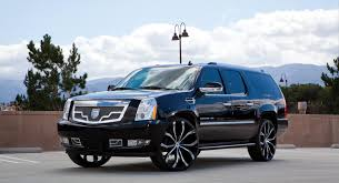 2014 Cadillac Escalade Esv Photos, Informations, Articles ... Cadillac Escalade Esv Photos Informations Articles Bestcarmagcom Njgogetta 2004 Extsport Utility Pickup 4d 5 14 Ft 2012 Interior Bestwtrucksnet 2014 Esv Overview Cargurus Ext Rims Pleasant 2008 Ext Play On Playa Best Of Truck In Crew Cab Premium 2019 Platinum Fresh Used For Sale Nationwide Autotrader Extpicture 10 Reviews News Specs Buy Car