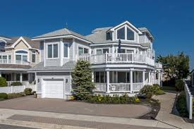 100 Contemporary Homes For Sale In Nj 135 77th Street Avalon NJ 08202 Weichert Coastal Daniel Higman