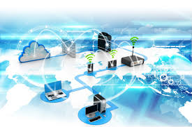 Hosted VoIP, Cloud And Data Solutions Usa Voip Cloud Collaboration 22 Best Images On Pinterest Clouds Social Media And Big Data Santa Cruz Phone Company Voip Telephony Providers Enjoy The Technology Of A Usb Text Background Word Hosted Pbx Ip Phone System Grasshopper Review Reviews For Small Businses Communications Tietechnology Business Services Features 3 Free Free Handsets Calls Traing One2call Cloudbased Systems Teleco Voip Solutions Cloud Concept Stock Gateway Solution Inbound Calling Avoxi