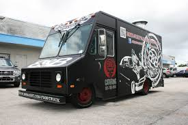 Food Truck Vinyl Vehicle Wrap Fort Lauderdale Florida | Burger & Beer Mr Bing Miami Food Trucks 82012 Update Roadfoodcom Discussion Board Grilled Cheese Roaming Hunger Pizza Zilla Home Facebook Dominican Truck The Active List Burger Beast Trucks Fridays Event Tami Park At Tami Ami Florida May 31 2017 Stock Photo Edit Now 651232048 Success In Tips For Successful Miamis Top Travel Leisure Wednesdays North Bay Village