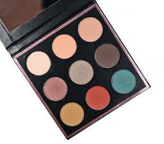 Makeup Geek Eyeshadow Swatches - My Own Personal Fall Palette Black Friday 2017 Beauty Deals You Need To Know Glamour Makeup Geek Fall Eyeshadows 2018 Palette Apple Spice Autumn Beauty Bay On Twitter Its Back Buy 1 Get Free Makeup Geek Coupon Code Logo Skushi Order Your Products Now Sabrina Tajudin Geekbench Coupon Code Big O Tires Monster Jam Promo Code Saubhaya Makeupgeek Search Geek Jaclyn Hill Phoenix Zoo Lights Makeupgeek