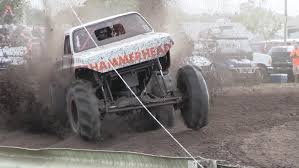 Bithlo Mud Racing 2015 - Trucks Gone Wild - YouTube The Trophy Truck You Can Afford Wheeling 2016 Toyota Tacoma Trucks Gone Wild 2017 Louisiana Mud Fest Youtube Redneck Park Party On Vimeo Eclairs Kids Baking Championship Food Network 51 Ford Triple Turbo 12v Ratrod New Pics Various Girls Music Volume 1 Amazoncom Outdoors Weathercom Dogs Dogsgonewild2 Twitter Armchair Field Trip The Worlds Largest Truck Stop Mental Floss Watch Twerking Online On Demand 2006 Dodge Ram 2500 Tow Pig Photo Image Gallery