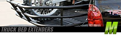Lund Bed Extender by Buy Truck Bed Extenders For Trucks U0026 Cars Online Midwest Aftermarket