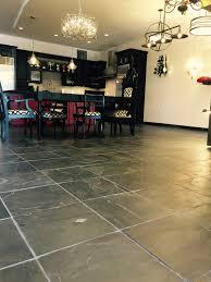 central arizona supply showroom az ceramic tile