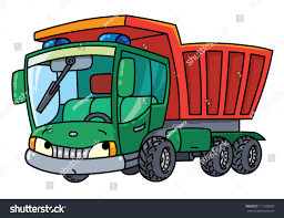 Funny Small Dump Truck Eyes Stock Vector 717595039 - Shutterstock Amazoncom Toystate Cat Tough Tracks 8 Dump Truck Toys Games Munityplaythingscom T72 Small Dump Trucks Stock Image Image Of Builder Yellow 4553585 Tow Glens Towing Beckley Wv Dofeng Truck Model On A Road Transporting Gravel Plastic Toy Cstruction Equipment Dumpers Equipment Finance 1955 Antique Ford F700 Youtube