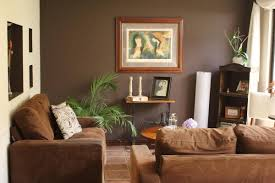 100 Casa Camino Condominio De Santiago Premium Brokers
