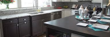 contact us roma tile marble syracuse ny