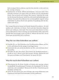 Titel Quelle Übungsart Titel Quelle Textverständnis Ppt