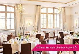 10 günstige hochzeitslocations in münchen
