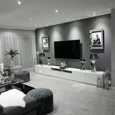 130 schöne wohnzimmer ideen wohnung wohnzimmer einrichten