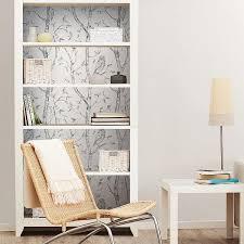 B And Q Carpet Underlay by Wallpaper U0026 Wall Coverings Painting U0026 Decorating Diy At B U0026q
