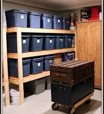 100 storage shelves plans wood storage how to build wood