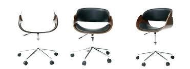chaise de bureau design pas cher fauteuil chaise design fauteuil de bureau design pas cher fauteuils