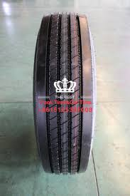 Truck Tires #Cheaper Tires #stock Tires #fresh Tires #high ... Allweather Tires Now Affordable Last Longer The Star Best Winter And Snow Tires You Can Buy Gear Patrol China Cheapest Tire Brands Light Truck All Terrain For Cars Trucks And Suvs Falken 14 Off Road Your Car Or In 2018 Review Cadian Motomaster Se3 Autosca Bridgestone Ecopia Hl 422 Plus Performance Allseason 2 New 16514 Bridgestone Potenza Re92 65r R14 Tires 25228 Tyres Manufacturers Qigdao Keter Sale Shop Amazoncom Gt Radial