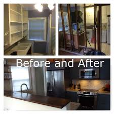 Bath Remodel Des Moines Iowa by Home Worx Home Remodeling U0026 Handyman Services