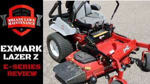 2016 Exmark Lazer Z E-Series Review - YouTube Steam Workshop Best Mods For Ets 2 131x Version Graco Inc Roadlazer Truckmounted Airless Striping System In Major Lazer Front Of The Line Feat Machel Montano Kohens Kaitian 3d Laser Level 360 Rotary Nivel 12 Lines 2016 Exmark Z Eseries Review Youtube Roadpak Towbehind Modular One Person Guardair Palm Switch Safety Air Gun Lzr600 In Focus First Photo Gavin Character On Set Team Roosrteeth Dewalt 12volt Max Lithiumion Crossline Green With Linelazer 3400 Linnmarkiungsgert Striper Online Government Auctions Eagle Claw Worm Hook Xwide Gap 5 Pack Platinum Black 30