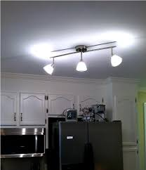 traditional lowes kitchen ceiling lights kitchen the gather