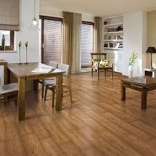 Amazing Pergo Xp With Regard To PERGO XP Laminate Floor Styles Flooring Samples Ideas 4