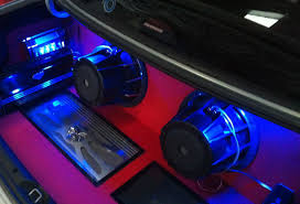 St Marys Car Audio | Sydney Sonic Booms Putting 8 Of The Best Car Audio Systems To Test F150 Big Stereo System Owners Ford Forum Community 1131b 12v Stereo Fm Bluetooth V20 Usb Sd Mp3 Player Aux Vehicle Audio Wikipedia 1997 Chevy Silverado Upgrades Hushmat Ultra Sound Deadening Alondra System Tint 81 Photos 176 Reviews Auto For Truck Image Of Vrimageco Upgrading Tacoma World 9799 Ext Kicker Ks68 Speakers Package Zx350 Old School Mini Orion Hcca Amps Only 100 Watts Xtr Subs Flex