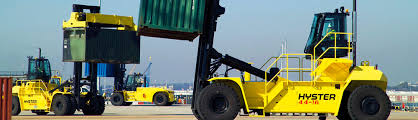 EN] Irish Lift Trucks - Irish Lift Trucks Buy2ship Trucks For Sale Online Ctosemitrailtippers P947 Hyster S700xl Plp Lift Ltd Rent Forklift Compact Forklifts Hire And Rental Vs Toyota Ice Pneumatic Tire Comparison Top 20 Truck Suppliers 2016 Chinemarket Minutes Lb S30xm Brand Refresh Jackson Used Lifts For Sale Nationwide Freight Hyster J180xmt 3 Wheel Fork Lift Truck 130 Scale Die Cast Model Naval Base Automates Fleet Control With Tracker Logistics