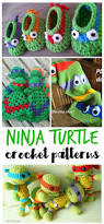 Free Ninja Turtle Pumpkin Carving Template by Best 25 Ninja Turtle Crafts Ideas On Pinterest Ninja Turtle