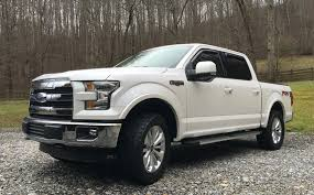 2015 With Stock 20s And 33 Inch Tires PLEASE! - Ford F150 Forum ... New Tireswheels 33x1250 Cooper Discover Stts On 17x9 Pro Comp 2018 Ford F150 Models Prices Mileage Specs And Photos 04 Expedition Tire Size News Of Car Release And Reviews 2014 Black 52018 Wheels Tires Donnelly Custom Ottawa Dealer On Stock Suspension With Plus Size Tires Forum Community Lifted White F150 Black Wheels Trucks I Like Truck Stuff Truck Suv Rims By Rhino Ford Tire Keniganamasco Unveils 600hp Rtr Muscle 2017 Raptor Features Bfgoodrich Ta K02 Photo