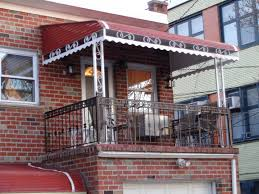 Deck & Porch Awnings | Free Estimates | 718-640-5220 Zorox Awning Reviews Bromame Clear Tinted Awnings Free Estimates Elite Gndale Awning Services Mhattan Nyc Floral Home Plexiglass Low Prices Estimate 7186405220 New York Company Best Alinum Big Sale Fabric Residential Nj Door Porch Dob Permits City Retractable Awnigs Ny