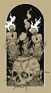 Smashing Pumpkins Machina The Machines Of God by 53 Best Occcullt Images On Pinterest Dark Art Evil Art And Occult