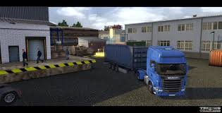 Truck Games With Trailers | Campingfayloobmennik Truck Driving Games To Play Online Free Rusty Race Game Simulator 3d Free Download Of Android Version M1mobilecom On Cop Car Wiring Library Ahotelco Scania The Download Amazoncouk Garbage Coloring Page Printable Coloring Pages Online Semi Trailer Truck Games Balika Vadhu 1st Episode 2008 Mini Monster Elegant Beach Water Surfing 3d Fun Euro 2 Multiplayer Youtube Drawing At Getdrawingscom For Personal Use Offroad Oil Cargo Sim Apk Simulation Game