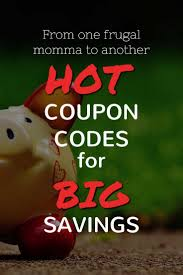 How Not Using Coupon Codes Makes You A Savings Rookie ... Pin On Planner Addiction Thrifty Car Rental Coupon Codes Avis Code Australia How Is Salt Water Taffy Made Cporate Discount Snap Tee Tuesday 723 Bundle Coupon Code Not Applicable Teddys Rainbow Etobicoke General Hospital Promo Thrifty Pizza Hut Factoria Frida Nose Aspirator Gillette Venus Manufacturer Coupons 10 Off Promo Wethriftcom Csl Plasma May 2019 Bonus The Coop Iron Chef Pickerington Premio Usage Printable Afl Australia