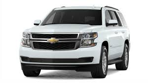 Check Out New and Used Vehicles at Prince Chevrolet Buick GMC of