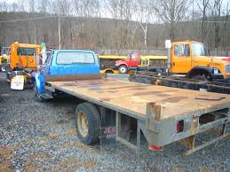 100 Ford Heavy Duty Truck Parts Tires And Wheels For Sale By Arthur Trovei