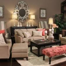 Broyhill Laramie Sofa And Loveseat by Broyhill Perspectives Sofa Foter