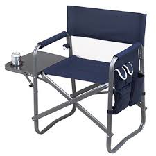 Kingpin Giant Folding Chair Black by Gorgeous Ideas Tailgate Chairs Promotional Folding Chair With
