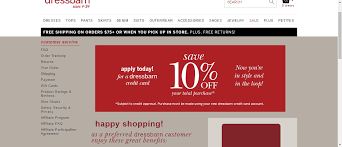 Dress Barn In Store Coupons November 2018 - Benihana ... One 1x Home Depot 10 Offcoupons Save Up To 200 In Store Sears Uponscom Promostudent Code Or Vouchers Asos Dsw Online Coupons 25 Off Best 19 Tv Deals Sports Authority Coupon 20 2018 Delta Airline Commit30 Promo Florida Gun Show Ami Lumity Discount Uk Simply 100 Juice Book Depository Where Put Siteground Cloud Budget Walmart Grocery Sesame Step M Dsw Com Groupon Refer A Friend Preschool Prep Co Car Rental Meijer Pharmacy March 2019