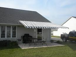 Sunsetter Awnings - Quincy IL | Doors N More Sunsetter Awning Chasingcadenceco How Much Do Cost Cost Of Sunsetter Awning To Install How Much Do Expert Spotlight Sunsetter Awnings Solar Screen Shutters Garage Door Carport Deck Combination Home Dealer And Installation Pratt Improvement Albany Ny Retractable For Windows O Window Blinds
