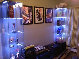 read mode show your detolf setup forums detolf clubs