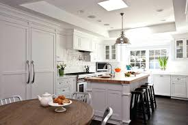 articles with single pendant light kitchen island tag