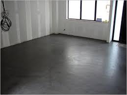 prix beton decoratif m2 prix revetement sol meilleurs produits béton ciré prix au m2