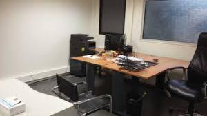 surface minimale bureau surface minimale bureau 60 images v2014 location bureaux lyon