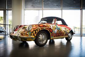 Janis Joplin's Psychedelic 1965 Porsche 356 Cabrio Heads To ... Ky Land For Sale United Country Real Estate 407 Islington Pl For Joplin Mo Trulia Expressions Arstic Photography Blog Of 6821 Gateway Drive 64804 Mls 164281 C21 Idaho Barns Photo Essay By Gerry Slabaugh Go Richard Clemons 4175920226 Missouri Democrats Propose Farmers Bill Rights During Jopl 688 Adams Rd Goodman 64843 Home Search Homes In 7073 Eckard Ln Estimate And Details Southwest Swmohomes Residential Commercial Lease Or Susie Goodall Agent Keller Williams Of Swmo