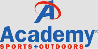 Academy Sale & Clearance + 10% Off Coupon EXPIRED