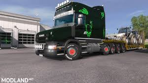 Scania T Mod V1.6 Mod For ETS 2 Image Fh3 Rj Pro 2 Truck Rearjpg Forza Motsport Wiki Fandom Euro Simulator Italia Dlc Ets2 Mod Coches Y Camiones Descarga De Ets Gmarketlt Scania T V16 Mod For Renault Premium 2001 111 Mechanin 23 D 20517 A3286 Horizon 3 2016 Anderson 37 Polaris Rzrrockstar Energy Cargo Collection Addon Steam Cd Key Wallpaper By Sonicadventure1999 On Deviantart Preowned The Will Play A Major Role In Strangers Bloody Door Decals Drivpassenger Door Get Lettered Up