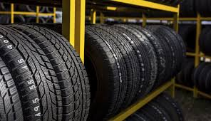 Global Retread Tires Market Valued At US$8.6Bn By End Of 2018 Doubleroad Quarry Tyre Price Retread Tread Light Truck Tyres From Malaysia Suppliers Michelin Launches Michelin X One Line Energy D Tire And Premold Chinese Whosale Cheap Dump Commercial Radial 700r16 750r16 Pirelli Launches Allterrain Replacement Light Truck Tire Tires Long Beach M Used New Treadwright Complete Set Of Average Hunter St Jude Regrooving Youtube Recapped Tires Should Be Banned Coinental Begins Production Tread Rubber