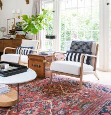 100 Great Living Room Chairs Your Guide To Buying Furniture Online Real Simple