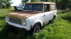 1971 International Harvester Scout For Sale Near Cadillac, Michigan ... Used Cars Litz Pa Trucks Frontline Motors Inc Vehicle Detail Austin Auto Traders Ate Truck Racing Atetruckracing Twitter Midtown Ford Sales Limited In Winnipeg Mb Sells And Services A Trader Bc Heavy Truck 2016 Chevrolet Silverado 2500hd High Country Duramax Diesel Myanmar Trader Cityguidecommm Trucks 2017 Toyota Tacoma Reviews Rating Motor Trend Fandos Used Trucks Traders For Sale Teruel Spain 0501 Vancouver Car Suv Dealership Budget