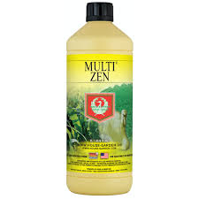 100 Www.home And Garden House House And Multi Zen 1 Liter 12Cs