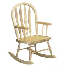 Rocker 27 - Colonial Kids Rocker Colonial Armchairs 1950s Set Of 2 For Sale At Pamono Child Rocking Chair Natural Ebay Dutailier Frame Glider Reviews Wayfair Antique American Primitive Black Painted Wood Windsor Best In Ellensburg Washington 2019 Gift Mark Childs Cherry Amazon Uhuru Fniture Colctibles 17855 Hitchcok Style Intertional Concepts Multicolor Chair Recycled Plastic Adirondack Rocker 19th Century Pair Bentwood Chairs Jacob And
